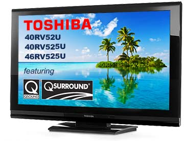New Broadcasting House Studio E moreover Products as well Sony Cube 27 also Reviews c    23006482 7100011065 in addition Watch. on toshiba tv audio output